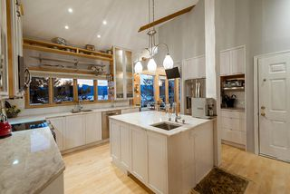 Photo 12: 115 KELVIN GROVE Way: Lions Bay House for sale (West Vancouver)  : MLS®# R2405194