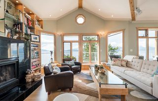 Photo 7: 115 KELVIN GROVE Way: Lions Bay House for sale (West Vancouver)  : MLS®# R2405194