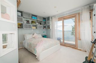 Photo 17: 115 KELVIN GROVE Way: Lions Bay House for sale (West Vancouver)  : MLS®# R2405194