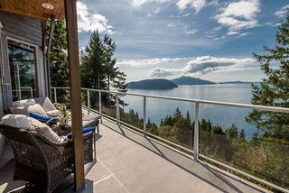Photo 10: 115 KELVIN GROVE Way: Lions Bay House for sale (West Vancouver)  : MLS®# R2405194