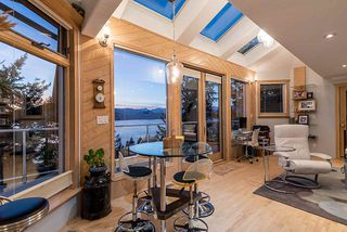 Photo 15: 115 KELVIN GROVE Way: Lions Bay House for sale (West Vancouver)  : MLS®# R2405194