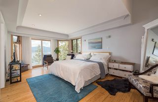 Photo 16: 115 KELVIN GROVE Way: Lions Bay House for sale (West Vancouver)  : MLS®# R2405194