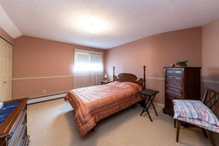 Photo 12: 6380 CAULWYND Place in Burnaby: South Slope House for sale (Burnaby South)  : MLS®# R2406197