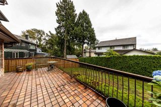 Photo 16: 6380 CAULWYND Place in Burnaby: South Slope House for sale (Burnaby South)  : MLS®# R2406197