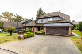 Photo 13: 6380 CAULWYND Place in Burnaby: South Slope House for sale (Burnaby South)  : MLS®# R2406197