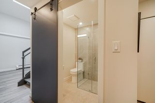 Photo 12: 412 2320 W 40TH Avenue in Vancouver: Kerrisdale Condo for sale (Vancouver West)  : MLS®# R2406266