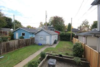 Photo 19: 624 E 11TH Avenue in Vancouver: Mount Pleasant VE House for sale (Vancouver East)  : MLS®# R2413732