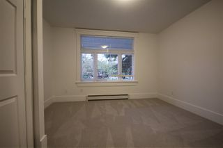 Photo 8: 624 E 11TH Avenue in Vancouver: Mount Pleasant VE House for sale (Vancouver East)  : MLS®# R2413732