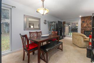 "Photo 7: 1 5600 LADNER TRUNK Road in Delta: Delta Manor Townhouse for sale in ""Laurel Court"" (Ladner)  : MLS®# R2414624"