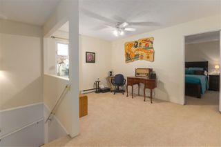 "Photo 9: 1 5600 LADNER TRUNK Road in Delta: Delta Manor Townhouse for sale in ""Laurel Court"" (Ladner)  : MLS®# R2414624"