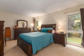 "Photo 10: 1 5600 LADNER TRUNK Road in Delta: Delta Manor Townhouse for sale in ""Laurel Court"" (Ladner)  : MLS®# R2414624"