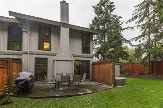 "Photo 15: 1 5600 LADNER TRUNK Road in Delta: Delta Manor Townhouse for sale in ""Laurel Court"" (Ladner)  : MLS®# R2414624"
