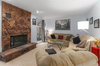 "Photo 6: 1 5600 LADNER TRUNK Road in Delta: Delta Manor Townhouse for sale in ""Laurel Court"" (Ladner)  : MLS®# R2414624"