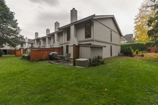"Photo 16: 1 5600 LADNER TRUNK Road in Delta: Delta Manor Townhouse for sale in ""Laurel Court"" (Ladner)  : MLS®# R2414624"