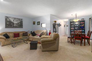 "Photo 5: 1 5600 LADNER TRUNK Road in Delta: Delta Manor Townhouse for sale in ""Laurel Court"" (Ladner)  : MLS®# R2414624"