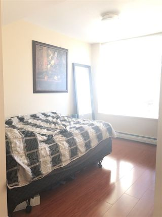 """Photo 11: 12 162 W 13TH Street in North Vancouver: Central Lonsdale Townhouse for sale in """"VISTA PLACE"""" : MLS®# R2415640"""