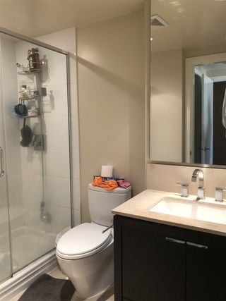 """Photo 10: 12 162 W 13TH Street in North Vancouver: Central Lonsdale Townhouse for sale in """"VISTA PLACE"""" : MLS®# R2415640"""