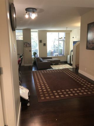 """Photo 3: 12 162 W 13TH Street in North Vancouver: Central Lonsdale Townhouse for sale in """"VISTA PLACE"""" : MLS®# R2415640"""