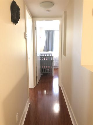 """Photo 8: 12 162 W 13TH Street in North Vancouver: Central Lonsdale Townhouse for sale in """"VISTA PLACE"""" : MLS®# R2415640"""