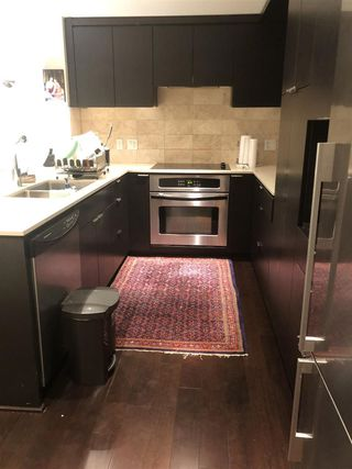 """Photo 4: 12 162 W 13TH Street in North Vancouver: Central Lonsdale Townhouse for sale in """"VISTA PLACE"""" : MLS®# R2415640"""