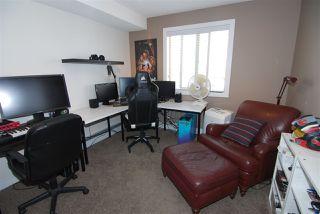 Photo 3: 401 11808 22 AVE in Edmonton: Zone 55 Condo for sale : MLS®# E4180231