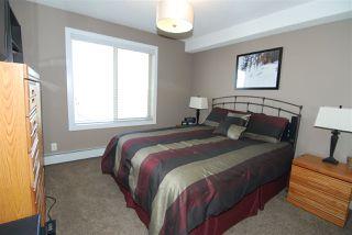 Photo 14: 401 11808 22 AVE in Edmonton: Zone 55 Condo for sale : MLS®# E4180231