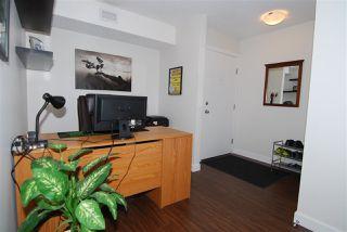 Photo 4: 401 11808 22 AVE in Edmonton: Zone 55 Condo for sale : MLS®# E4180231