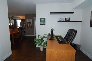 Photo 5: 401 11808 22 AVE in Edmonton: Zone 55 Condo for sale : MLS®# E4180231