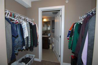 Photo 16: 401 11808 22 AVE in Edmonton: Zone 55 Condo for sale : MLS®# E4180231