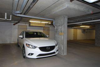 Photo 15: 401 11808 22 AVE in Edmonton: Zone 55 Condo for sale : MLS®# E4180231