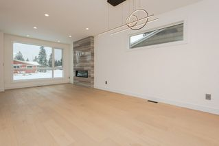 Photo 10: 8908 143 Street in Edmonton: Zone 10 House for sale : MLS®# E4184122
