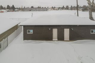 Photo 33: 8908 143 Street in Edmonton: Zone 10 House for sale : MLS®# E4184122