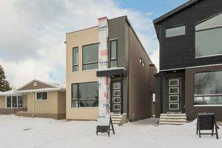 Photo 3: 8908 143 Street in Edmonton: Zone 10 House for sale : MLS®# E4184122