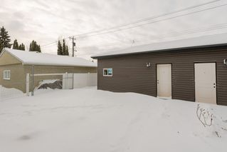Photo 38: 8908 143 Street in Edmonton: Zone 10 House for sale : MLS®# E4184122