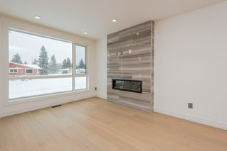 Photo 7: 8908 143 Street in Edmonton: Zone 10 House for sale : MLS®# E4184122