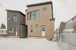Photo 39: 8908 143 Street in Edmonton: Zone 10 House for sale : MLS®# E4184122