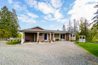 Photo 23: 21163 0 Avenue in Langley: Campbell Valley House for sale : MLS®# R2432433
