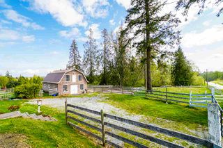 Photo 4: 21163 0 Avenue in Langley: Campbell Valley House for sale : MLS®# R2432433