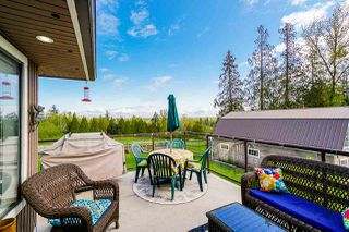 Photo 22: 21163 0 Avenue in Langley: Campbell Valley House for sale : MLS®# R2432433