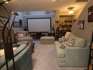 Photo 18: 2310 69A Street in Edmonton: Zone 53 House for sale : MLS®# E4186939