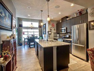 Photo 7: 2310 69A Street in Edmonton: Zone 53 House for sale : MLS®# E4186939