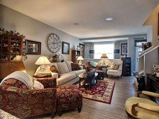 Photo 2: 2310 69A Street in Edmonton: Zone 53 House for sale : MLS®# E4186939