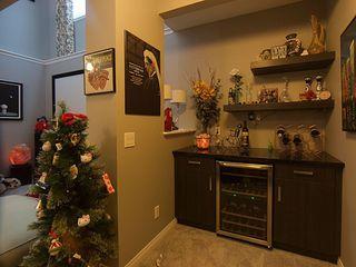Photo 17: 2310 69A Street in Edmonton: Zone 53 House for sale : MLS®# E4186939