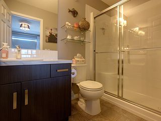 Photo 15: 2310 69A Street in Edmonton: Zone 53 House for sale : MLS®# E4186939