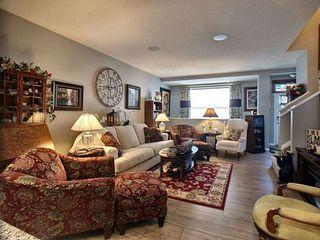 Photo 4: 2310 69A Street in Edmonton: Zone 53 House for sale : MLS®# E4186939