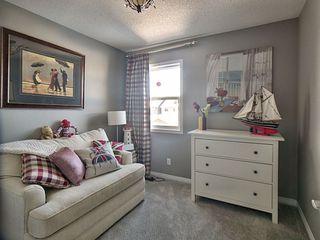 Photo 11: 2310 69A Street in Edmonton: Zone 53 House for sale : MLS®# E4186939