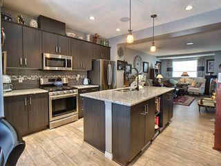 Photo 6: 2310 69A Street in Edmonton: Zone 53 House for sale : MLS®# E4186939