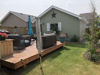 Photo 19: 2310 69A Street in Edmonton: Zone 53 House for sale : MLS®# E4186939