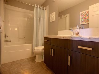 Photo 14: 2310 69A Street in Edmonton: Zone 53 House for sale : MLS®# E4186939