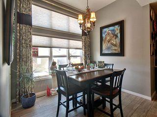 Photo 5: 2310 69A Street in Edmonton: Zone 53 House for sale : MLS®# E4186939
